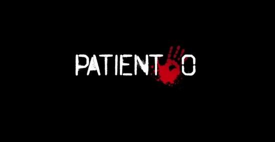 patient-0-jeu-video-laser-quest-australie-gamer-fps-zombie-apocalypse