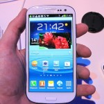 samsung-galaxy-s3-pre-commande-reservations