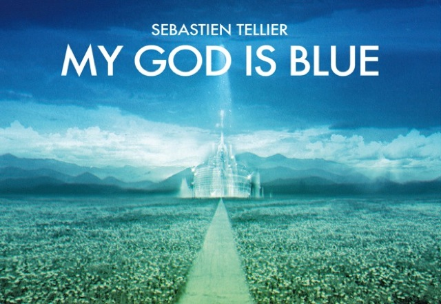 sebastien-tellier-my-god-is-blue-clip-musique-russian-attraction