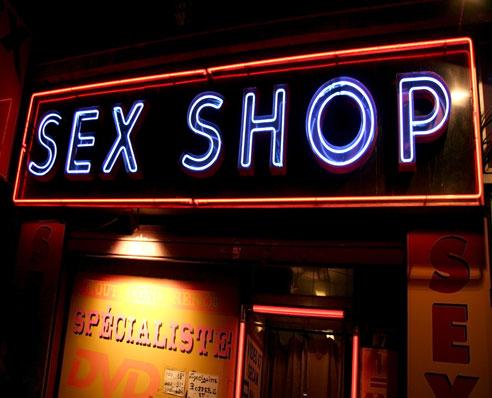 sex-shop-insu-ontario-releve-bancaire-musique-classique-mesaventure