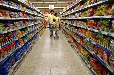 supermarche-vol-police-egyptien-generosite-italie-siene-crise-economique