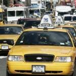 taxi-voleur-san-francisco-lol-idiot-voiture-hybride