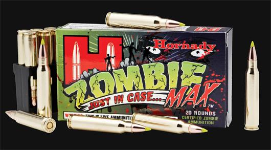 zombi-munition-apocalypse-hornady-balles-attaque-z-max