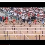 110-m-haies_zoom-pire-coureur-fail-athletisme