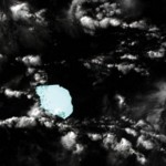 130410-iceberg-ete-repere-grace-images
