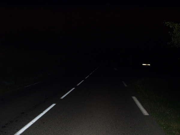 20060625_0452_route_de_nuit-g