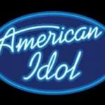 american_idol-mariah-carey-diva-juge-jennifer-lopez-tv-tele-crochet-chanson
