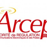 arcep-regulateur-operateurs-internet-france