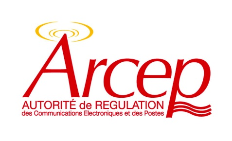arcep-regulateur-operateurs-internet-france