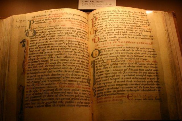 codex-compostelle-vol-huis-clos-saint-jacques