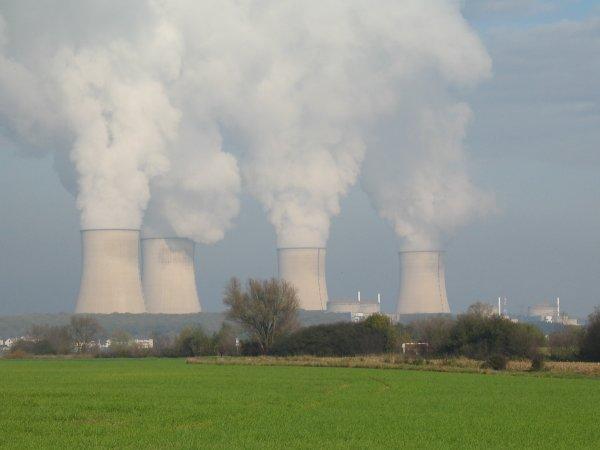 nucleaire-prix-investissement-asn-lacoste-edf