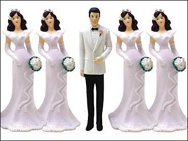 polygamie-orige-sexe-viol-mort-meurtre