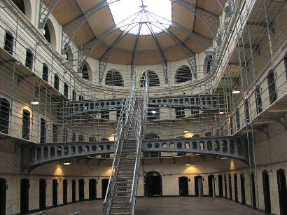 prosapia-lake-prison.1203893770