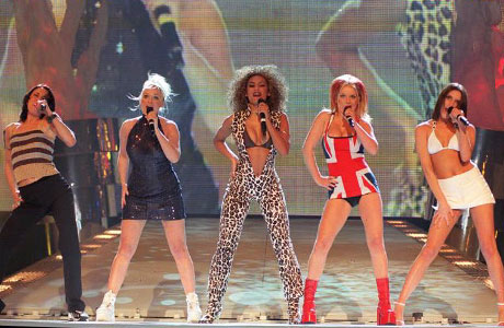 spice-girls-1322586054-536