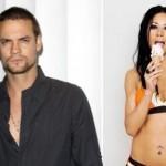 veronika-london-shane-west-leaked-photo-volee-topless-nue-4
