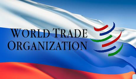 4WTO_russia_flag_emblem