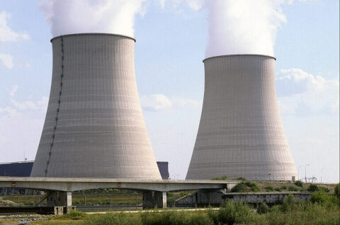 Centrale_nucleaire