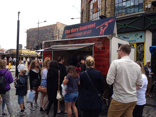 brain-food-truck2
