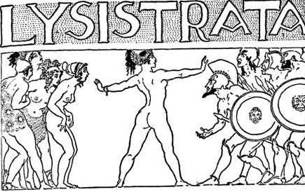 lysistrata_-_Copie