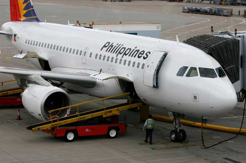 philippine-airlines_560x373