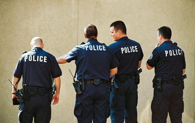 police-greve