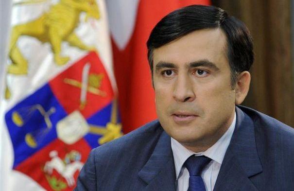 saakachvili-georgie_166