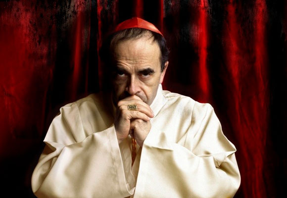 Cardinal_Barbarin_1