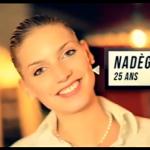 Nadge