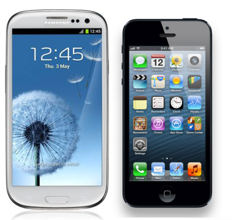Samsung-Galaxy-S3-vs-iPhone-5-le-comparatif
