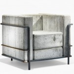 concretefurniture16