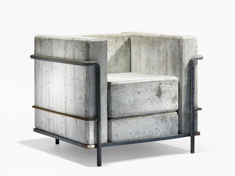concretefurniture16