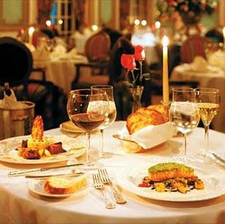 restaurants_sur_iPhone