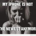 1348151449-Apple-1st-world-problems