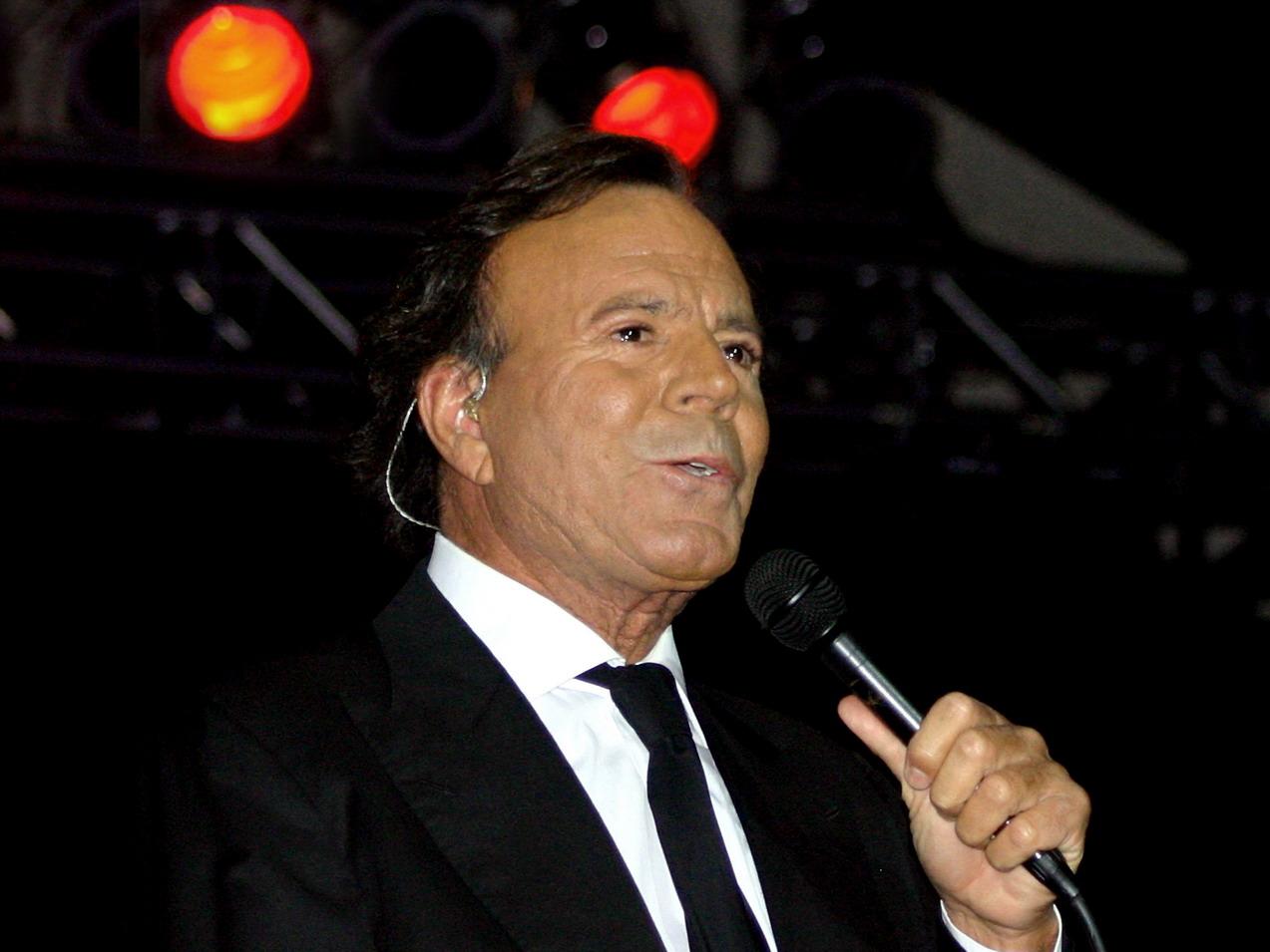 Julio_Iglesias