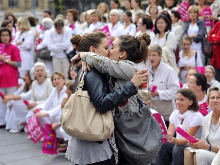 Mariage_homosexuel