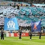 OM-PSG-l-avant-match-en-DIRECT_sport_home_alaune