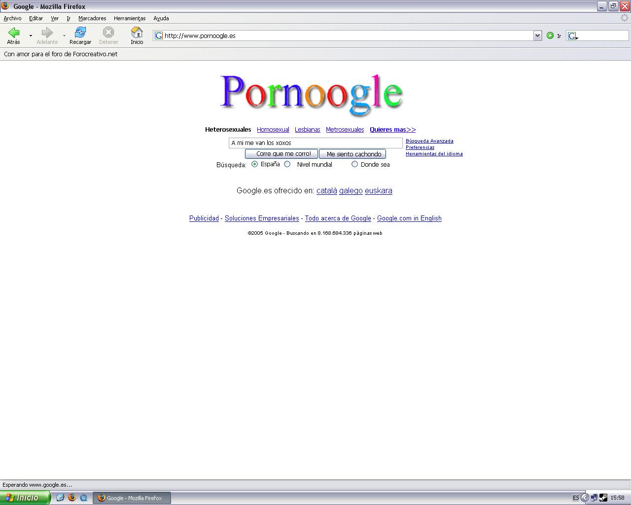 _Pornoogle__Oui_un_moteur_de_recherche_juste_pour_le_porno