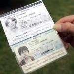 carte-identit