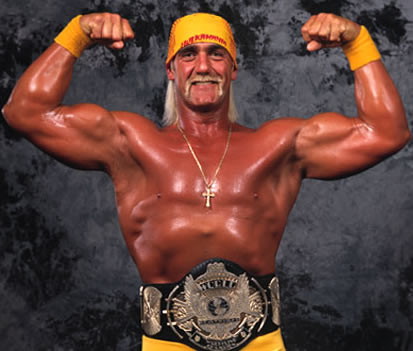 hulk-hogan-word-heavyweight-champion