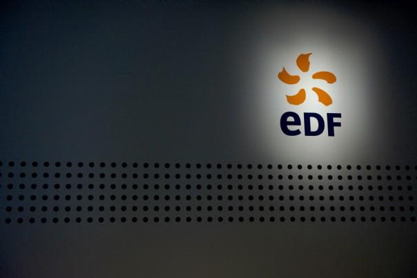 logo-edf_1