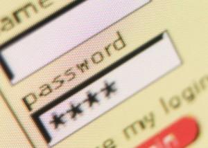 password2-300x214