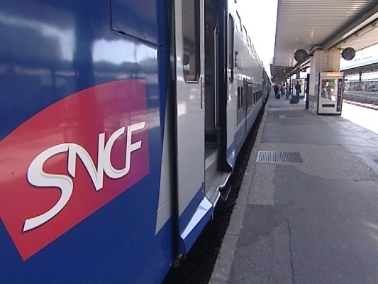 sncf-2