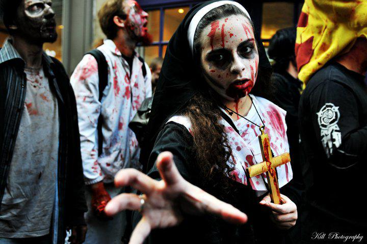 zombie-walk-paris-10-L-1