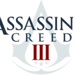 250px-Assassins_Creed_III_logo