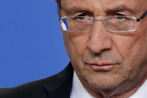 F_Hollande