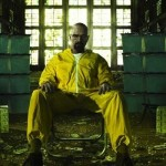 Preview-Breaking-Bad-saison-5-C-est-comment-le-debut-de-la-fin_portrait_w532