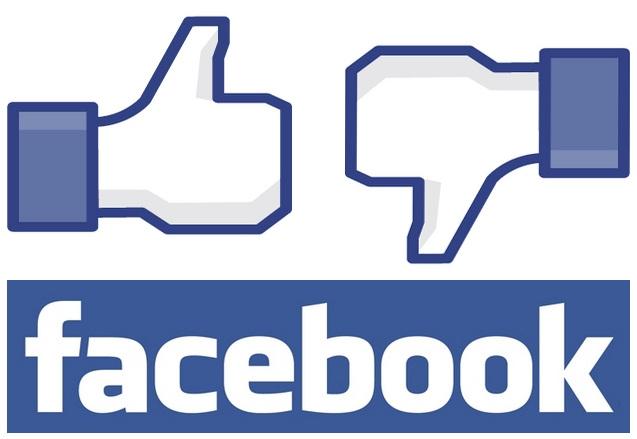 Vos_amis_Facebook_peuvent_vous_faire_grossir
