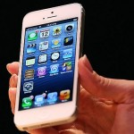 iPhone-5-ifone
