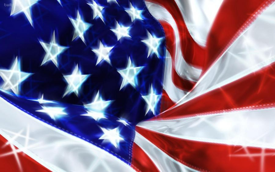 les-elections-us-2012-approchent-a-grands