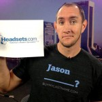 Jason-Sadler-jpg